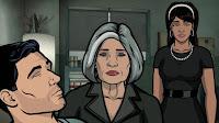 Archer Season 8 Image 6