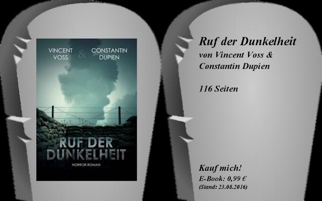 https://www.amazon.de/Ruf-Dunkelheit-Vincent-Voss-ebook/dp/B019NEUM7O/ref=pd_rhf_gw_p_img_2?ie=UTF8&psc=1&refRID=FFZRBWBVJ7NGQ1QHMHHS