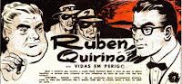 https://passagens-bd.blogspot.pt/2017/06/bd0515-ruben-quirino-em-vidas-em-perigo.html