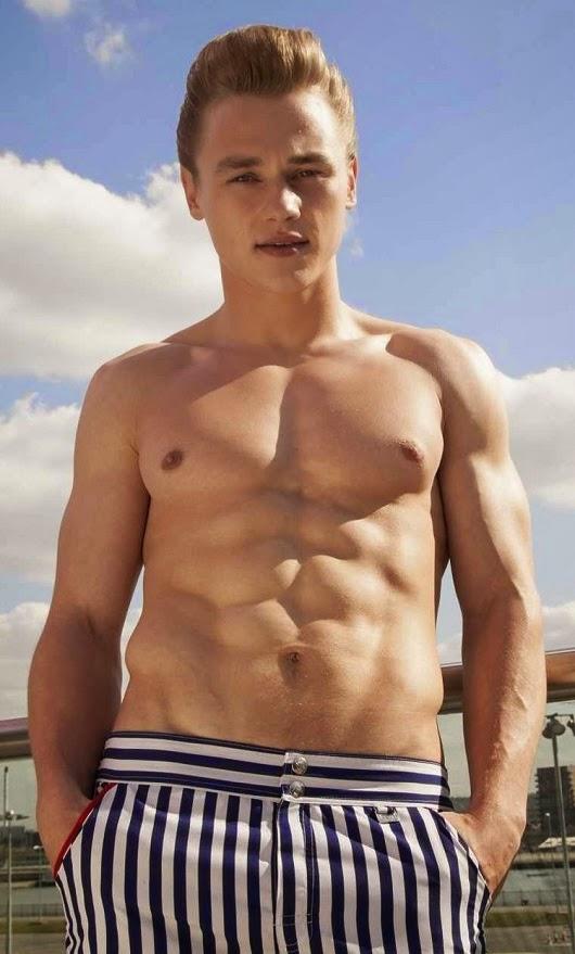 Topless Ben Hardy (born 1991) nudes (16 pics) Gallery, Facebook, cameltoe