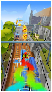 subway-surfers-peru-apk-4-337x600