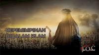 Prinsip Kepemimpinan Islam dalam Berbagai Sudut Pandang