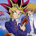 Cloud - Voice [Single] Yu-Gi-Oh! Duel Monsters Op 1