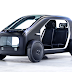 Biomega SIN is the Clean and Simple EV Concept