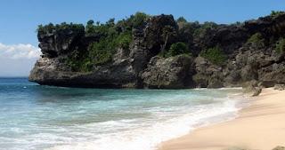 http://www.teluklove.com/2017/02/destinasti-objek-wisata-pantai-balangan.html