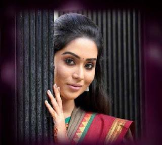 Zakia Bari Momo BD Actress Nice