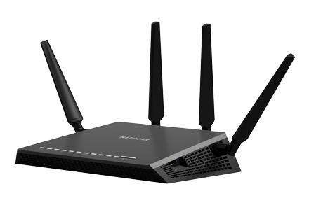 header-r7500-hero-photo-large Methods to Hack Netgear Router Wifi Password [2017] Apps News
