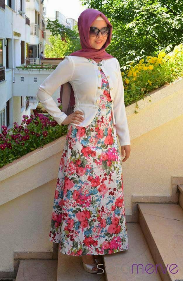 hijab mode vetement femme voil e turquie