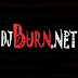 DJ Burn