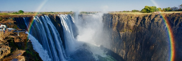 south africa packages