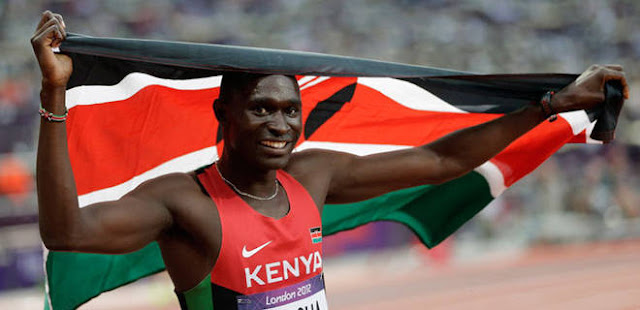 http://msn.foxsports.com/olympics/track/story/david-rudisha-kenya-sets-world-record-to-win-gold-medal-in-800-meters-080912