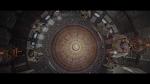 Avengers.Endgame.2019.INTERNAL.HDR.2160p.WEB.H265-DEFLATE-04024.png