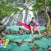 Wisata Air Terjun Statah Batealit Jepara