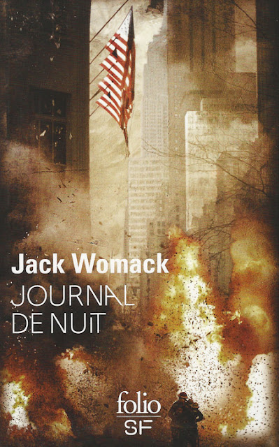 http://www.samvanolffen.com/#/jack-womack-journal-de-nuit/