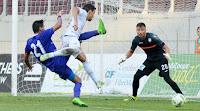 Φιλική νίκη της Ξάνθης στο AEL FC Arena με 2-1 επί της Λάρισας