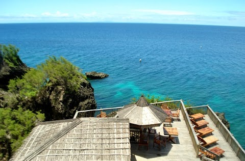 Philippine Islands Made for Romance - Romantic Destination You should never miss