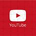 YouTube Anlık İzlenme Sayısı Özelliği İçin Çalışıyor