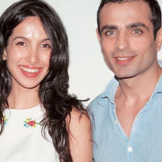 shraddha nigam age,marriage,karan singh grover,wedding,husband,photos,movies,mayank anand,second marriage,jennifer winget,date of birth,divorce