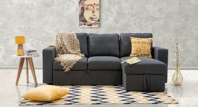Formal-Living-Room-Furniture-Sofa