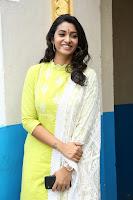 Priya Bhavani Shankar Latest Stills HeyAndhra.com