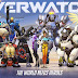 Download Overwatch Game Free For PC Full Version
