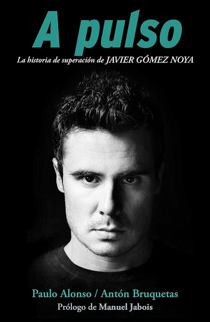 libro-gomez-noya