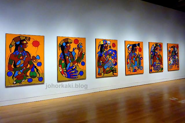 AGO-Art-Gallery-Ontario-Toronto