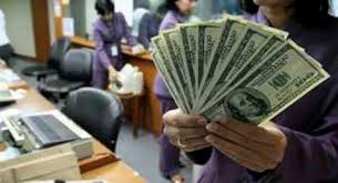 Pengertian Pasar Uang dan Tujuan Pasar Uang