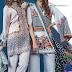 Zellbury Winter Women Clothes 2018