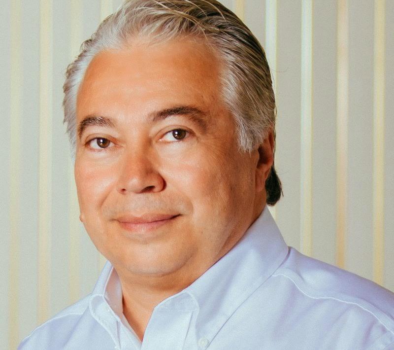 CEO George Teixeira II: Hausnummer VSAN? DataCore fach schneller