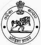Chief Conservator of Forests Berhampur Circle Recruitment 2014 Chief Conservator of Forests Berhampur Circle Forester and Forest Guard posts Govt. Job Alert