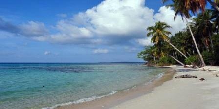 Kepulauan Karimunjawa kepulauan karimunjawa jepara kepulauan karimunjawa jumlah penduduk kepulauan karimunjawa jawa tengah