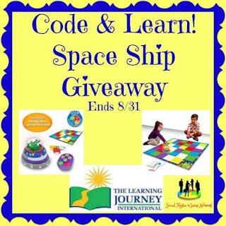 http://www.herewegoagainready.com/code-learn-space-ship-giveaway/