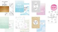 https://www.shop.studioforty.pl/pl/p/Winter-Time-pocket-scrapbooking-cards-/542