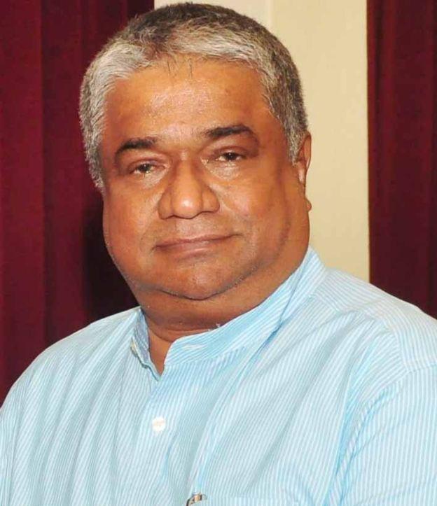 சுகாதார இராஜாங்க அமைச்சர் பைசல் காஸிமின் முயற்சிக்கு வெற்றி