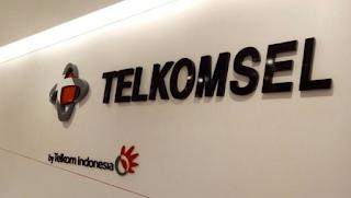 Telkomsel Smart Office Oktober 2018