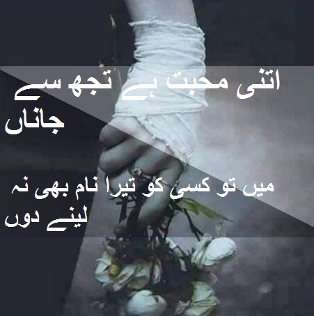 Best Urdu Poetry Sms Quotes 2019
