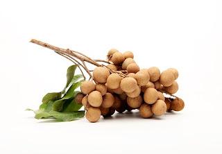 manfaat-buah-kelengkeng-bagi-kesehatan,www.healthnote25.com