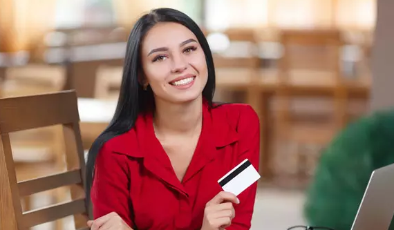 Agar Diterima Saat Ajukan Kartu Kredit, Perhatikan Hal Ini