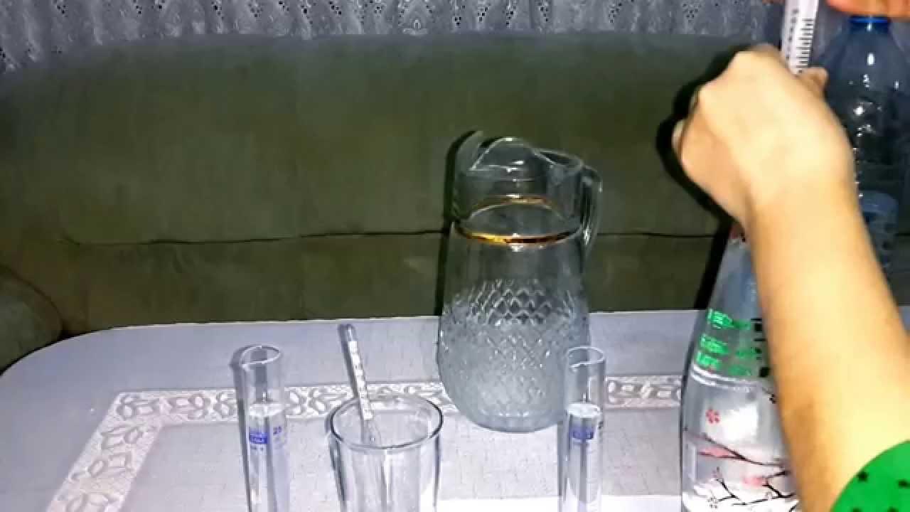 Metil ve etil alkolü nasıl ayırt edebilirim Alkolün formülü