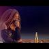 VIDEO:Nadia Mukami-Radio Love:Download