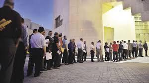 هذا هو موعد إعلان نتيجة الإنتخابات للمصريين بالخارج