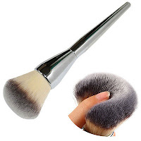 https://fr.aliexpress.com/item/Very-Big-Beauty-Powder-Brush-Blush-Foundation-Round-Make-Up-Tool-Large-Cosmetics-Aluminum-Brushes-Soft/32664454989.html?spm=2114.13010608.0.0.Om4atR