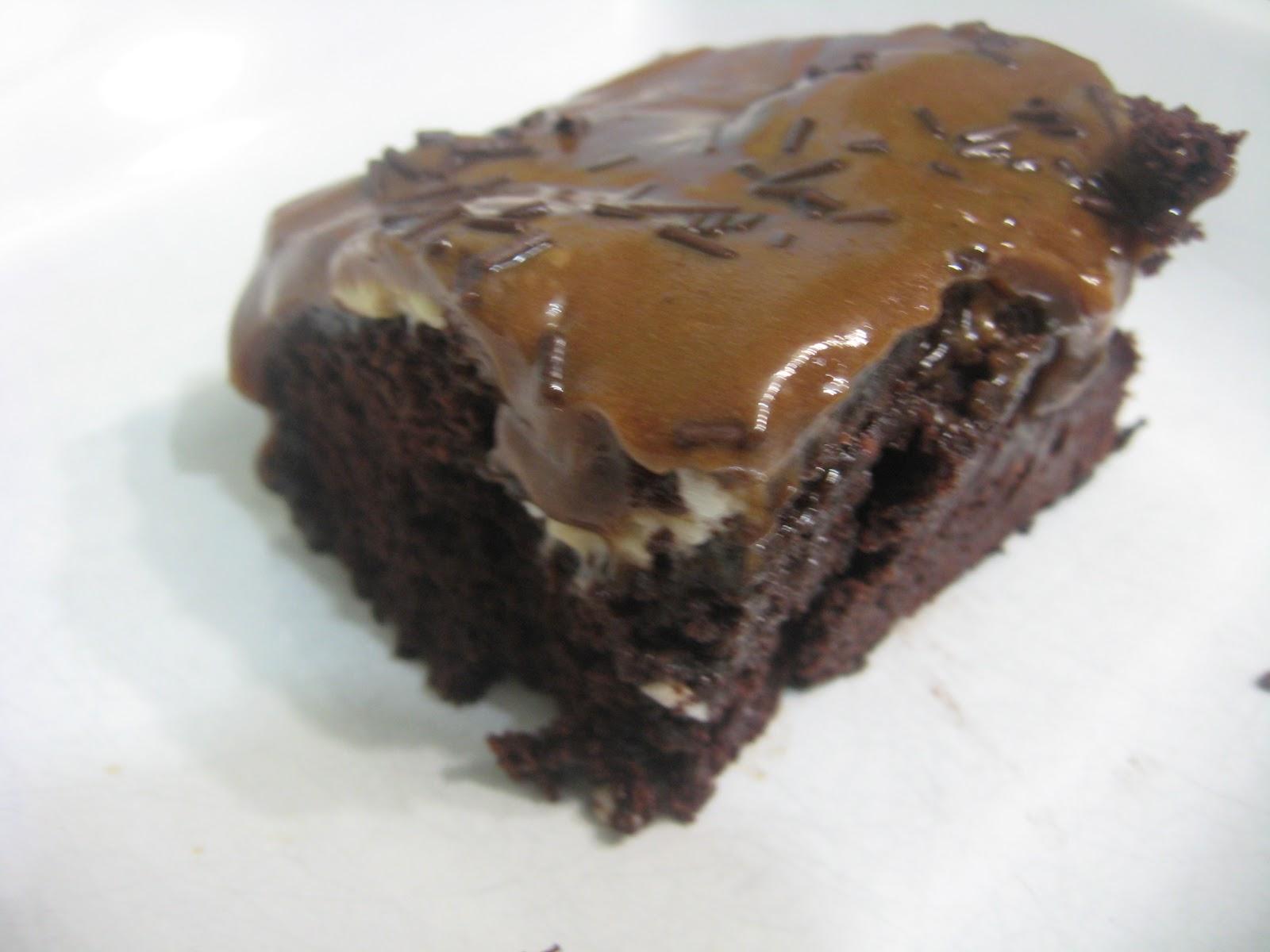 Betty Crocker Cake Mix Egg Substitute