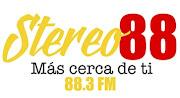 Radio Stereo 88.3 fm Ayacucho en vivo
