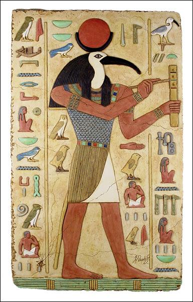 Toth+Atlantida Atlantii Egiptului Antic Si Misterul Initierilor