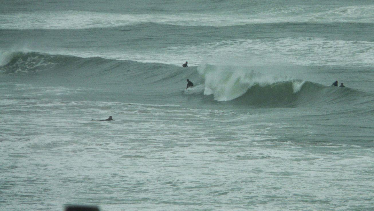 surfcamp sopelana 08