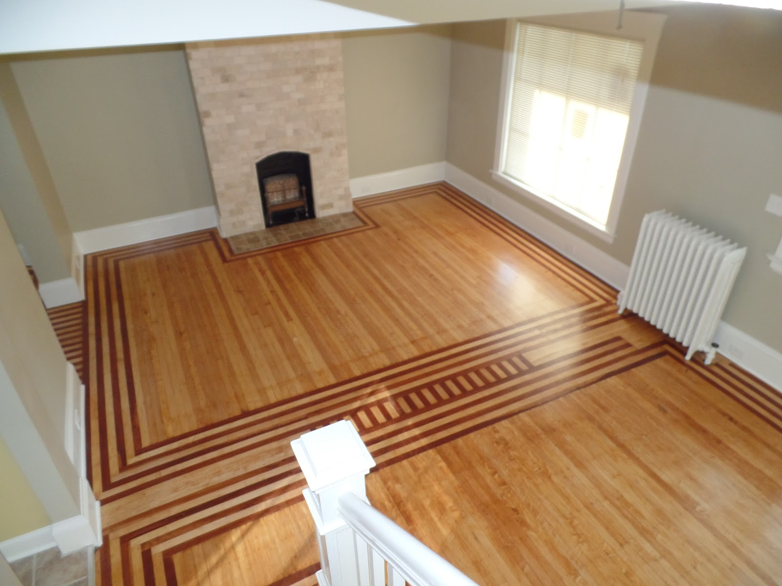 Inexpensive Remodeling Ideas For Your Home And Help Sell Your Home