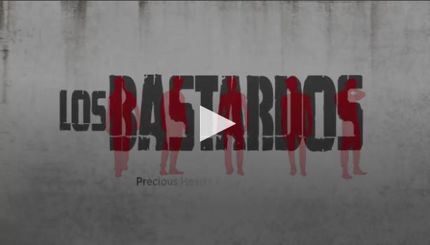 Los Bastardos May 1 2019