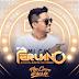 Peruano lança novo CD Promocional de Junho 2017. Baixe agora!